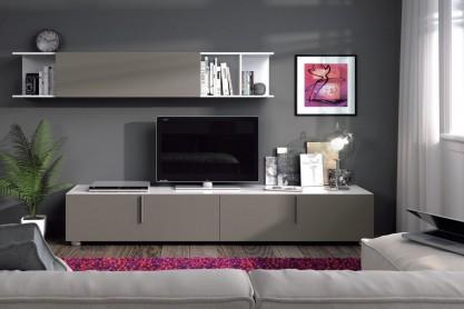 Muebles de Salon Baratos | Muebles de Salon | Muebles ... - photo#23