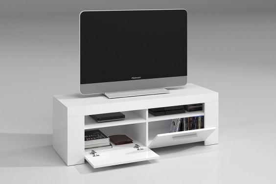 Mueble de salón TV MALMO