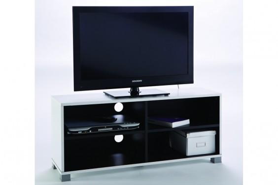 Mueble TV GRAFIT