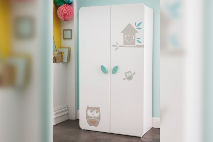 Dormitorios juveniles baratos puff baratos dormitorios for Puff zapatero barato