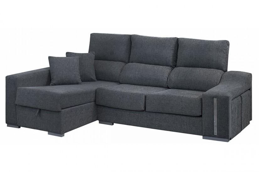 Muebles baratos online tiendas de muebles online for Sofas deslizantes baratos