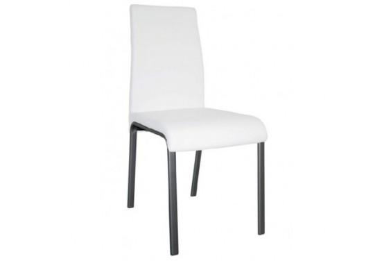 4 sillas salón Valle (46 € / u.)