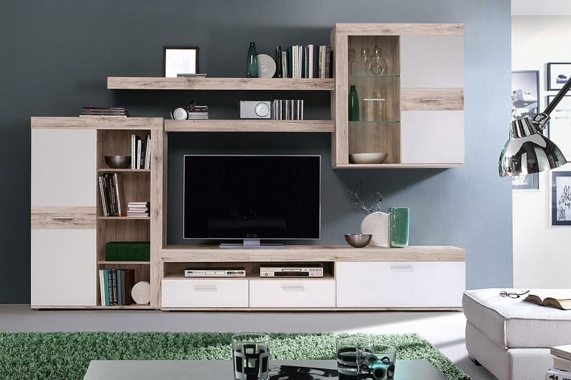 Lider Artesanato Capacete ~ Muebles Modernos Online Background Dormitorio With Muebles Modernos Online Excellent Tienda