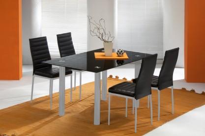 Muebles de Salon Baratos | Muebles de Salon | Muebles ... - photo#35