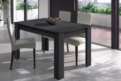 Muebles de salon baratos muebles de salon muebles for Mesa salon extensible