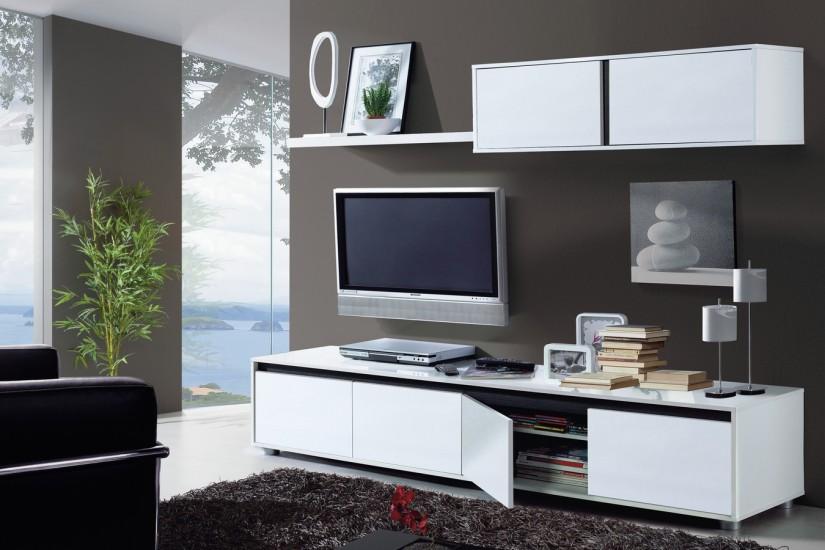 Tienda online de muebles al mejor precio muebles for Muebles modernos precios