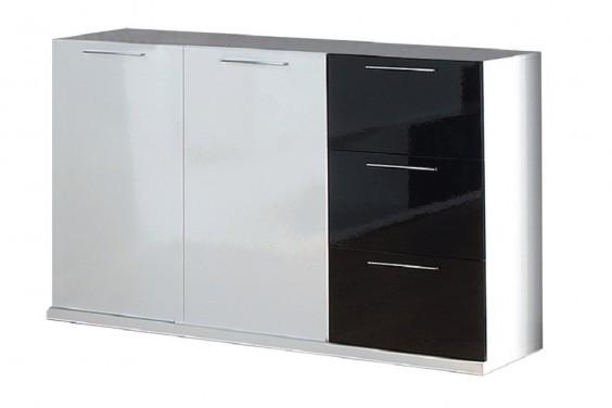 Artesanato Mdf Florianopolis ~ Tienda online de muebles al mejor precio, muebles juveniles, dormitorios,salones y auxiliares