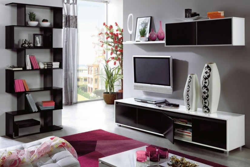 Tienda online de muebles al mejor precio muebles for Mueble auxiliar dormitorio