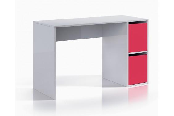 Mesa escritorio iPINK