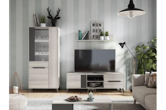 Mueble de salón ODDA
