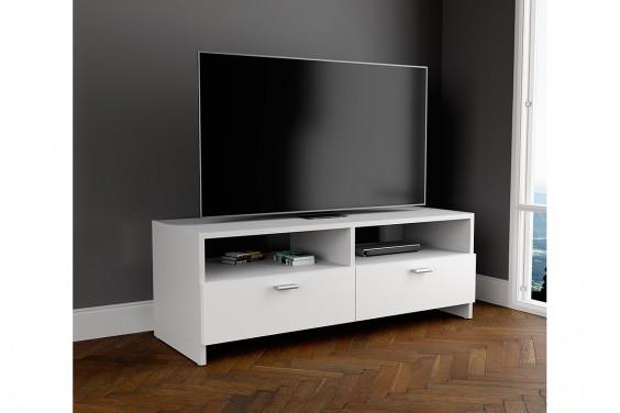 Mueble TV BINGO