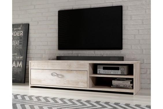 Mueble de salón TV PACO