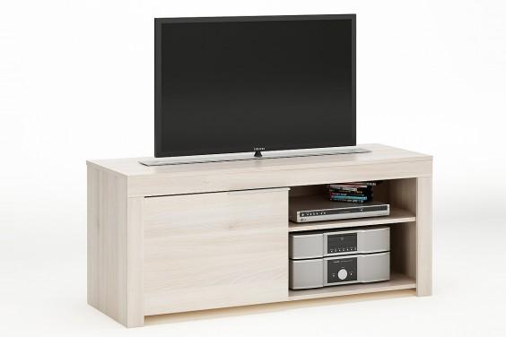 Mueble de salón TV RUBIS