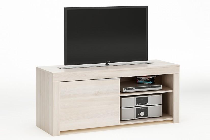 mueble de saln tv rubis