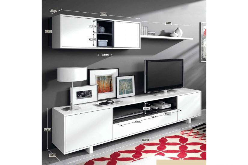 Tiendas de muebles en portugal productos with tiendas de - Fabrica muebles portugal ...