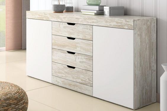 Muebles de sal n baratos muebles modernos atrapamuebles for Muebles el rebajon