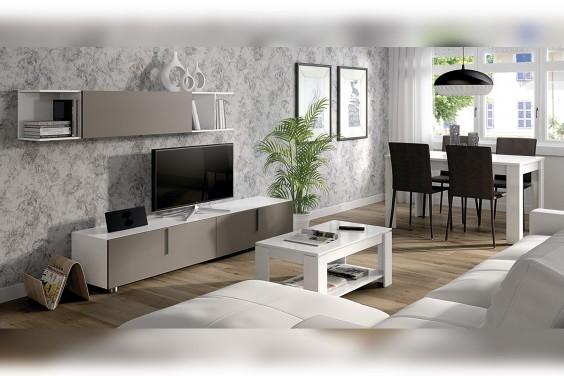 Mueble de salón LYON