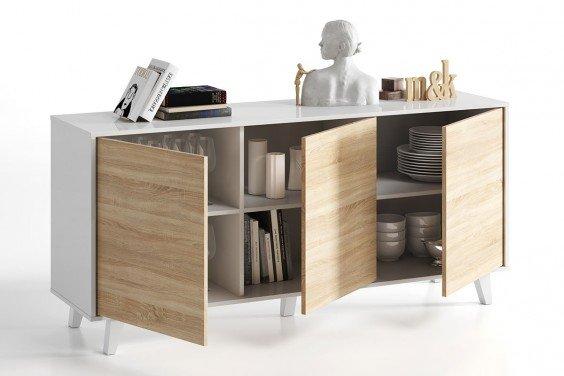 Muebles de Salon Baratos  Muebles de Salon  Muebles Modernos