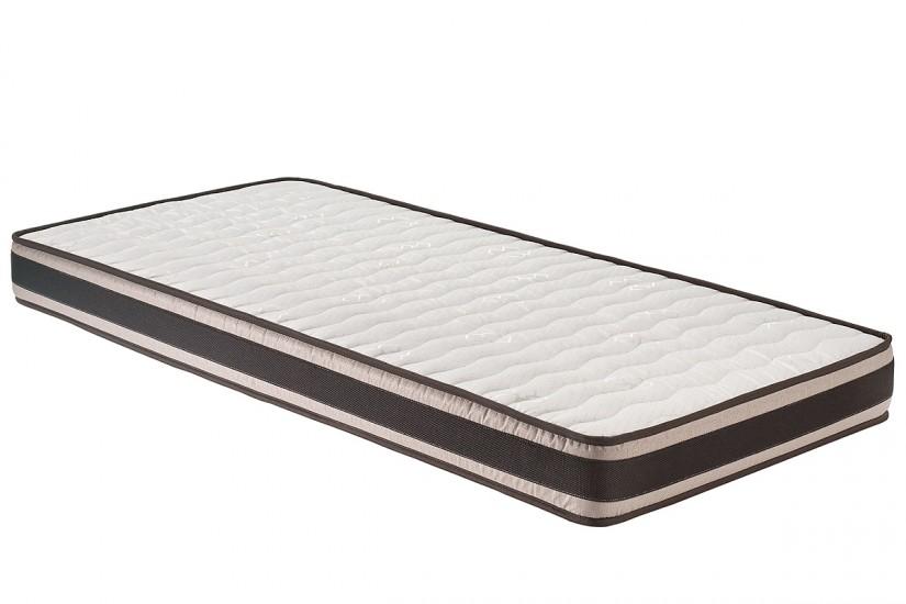 Colch n de 150x190 hr confort al mejor precio de internet for Canape y colchon 150 barato