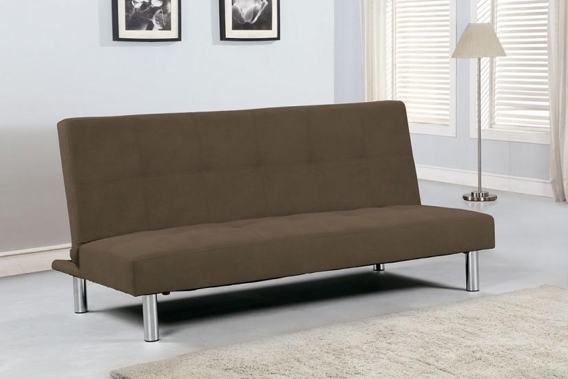 sofas fabricados en espaa beautiful foto de la nube sofs