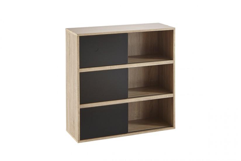 Muebles de entrada baratos baratos muebles muebles madera for Mueble barato online