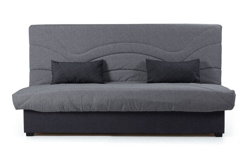 Comprar sofa cama madrid sof cama bolero de fama with for Ofertas camas madrid