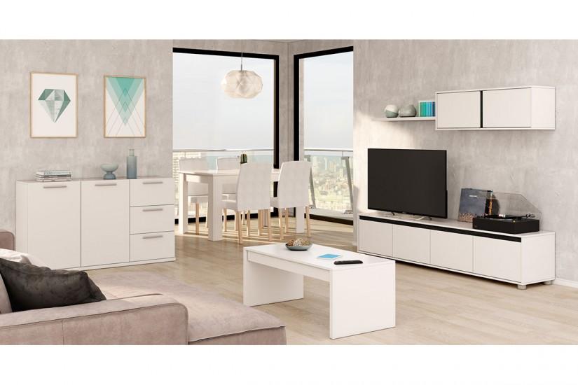 Tienda online de muebles al mejor precio, muebles ... - photo#43