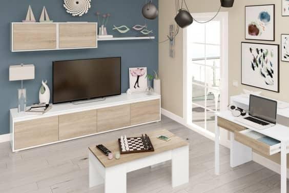 Muebles de Salon Baratos | Muebles de Salon | Muebles ... - photo#39