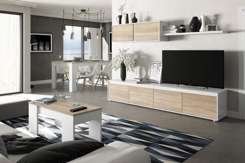 Muebles baratos online tiendas de muebles online muebles baratos tiendas de muebles - Rapimueble mesas comedor ...