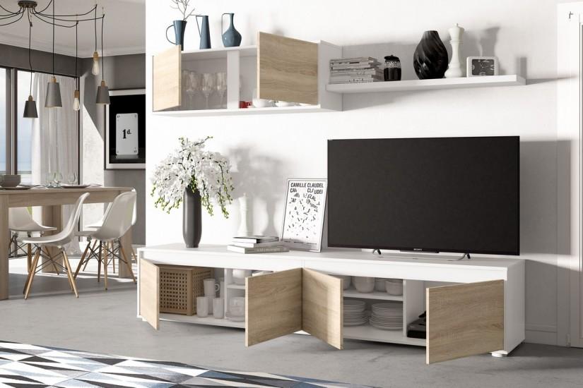Muebles Baratos Online | Tiendas de Muebles Online| Muebles ...