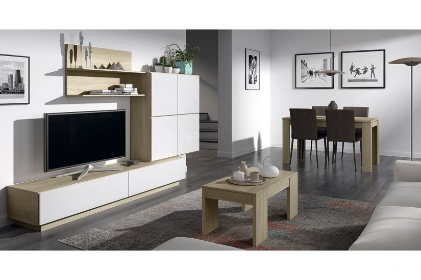 Fabricas de muebles en portugal free interior studio with - Muebles portugal ...