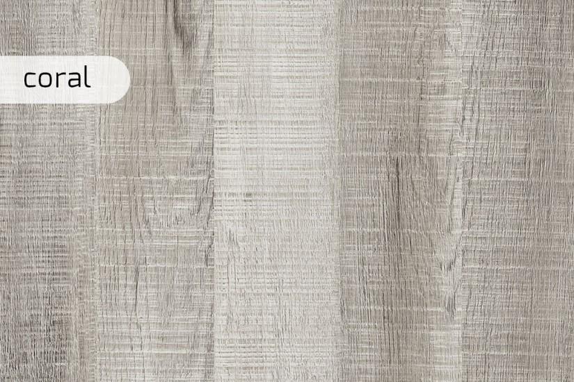 Mesa de comedor cuadrada SIDNEY extensible en color Cambrian de ...
