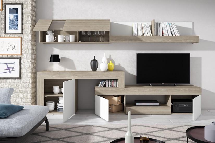 Muebles Baratos Online | Tiendas de Muebles Online| Muebles Baratos ...