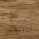 Mesa Consola extensible 4 en 1 MANGO