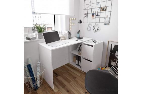 Mesa de Escritorio Multiposición ADAPTA