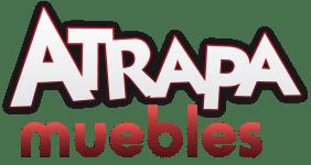 ATRAPAmuebles